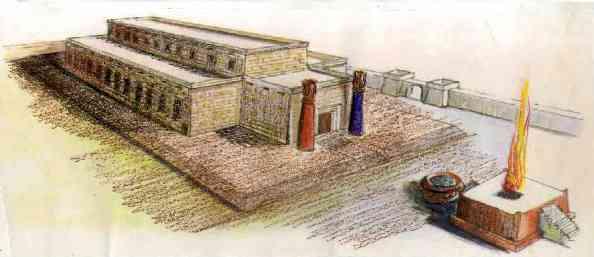 Templo_Salomon