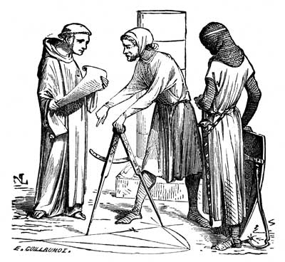 Resultado de imagen para masones medievales