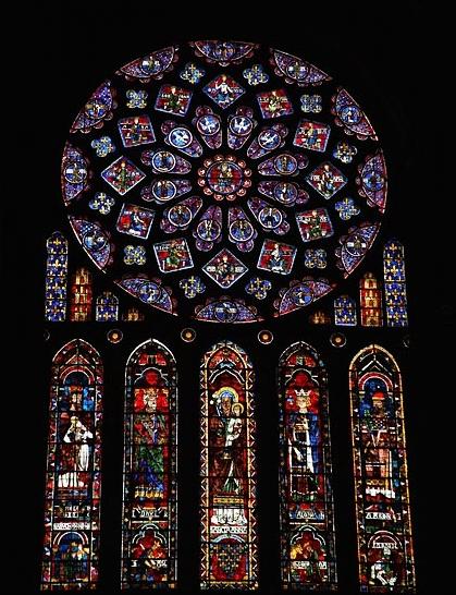 roseton-de-la-catedral-de-chartres-2929